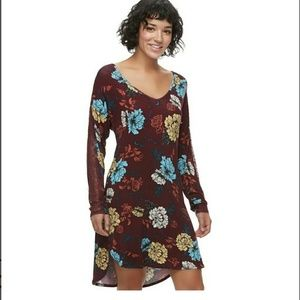 Any 2 for $25 Liberty Love dress